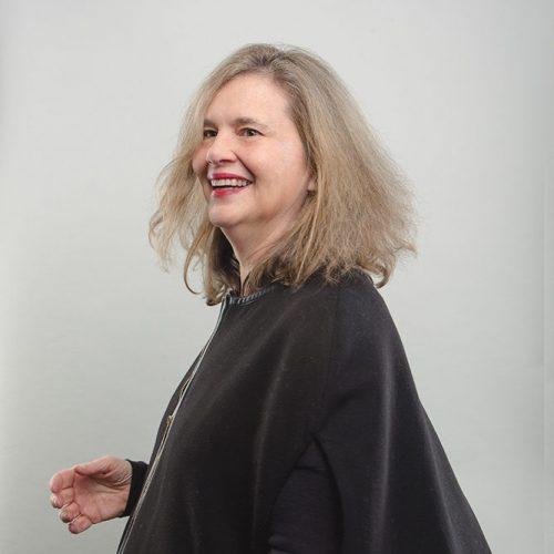 Kay Fleenor